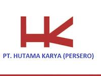 PT Hutama Karya (Persero) - Recruitment For Fresh Graduate Program Hutama Karya July 2018