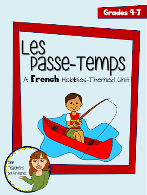 https://www.teacherspayteachers.com/Product/Les-Passe-Temps-Unit-Beginner-French-Hobbies-Unit-for-Grades-4-7-3166680