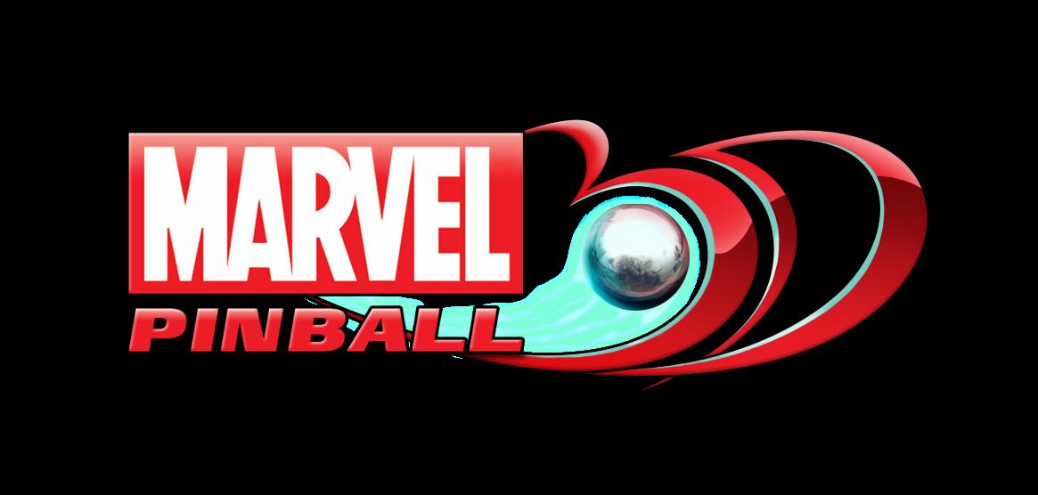 Marvel Pinball 3D tilts 3DS next week Digitally Downloaded