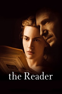 Watch The Reader Online Free in HD