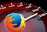 http://www.aluth.com/2014/05/speed-up-firefox-browser.html