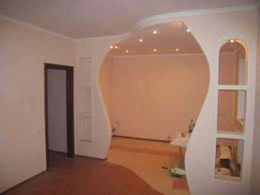 plasterboard wall design,plasterboard partition wall
