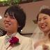 水難偽装、妻殺しの夫逮捕で、憧れの夫婦だったにと同僚涙する 和歌山