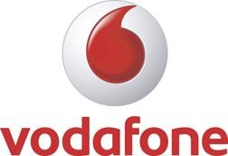 VODAFONE MARKS 10 YEARS OF WORLD'S LEADING MOBILE MONEY SERVICE, M-PESA
