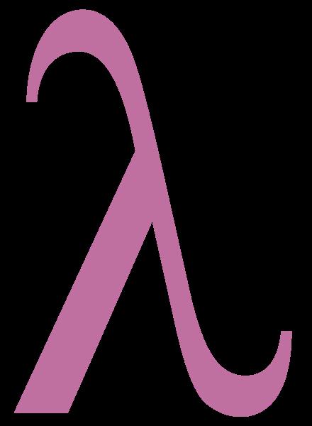 lambda gay