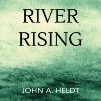 River Rising (Audiobook)