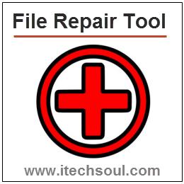 Download-File-Repair-software-to-repair-damaged-files