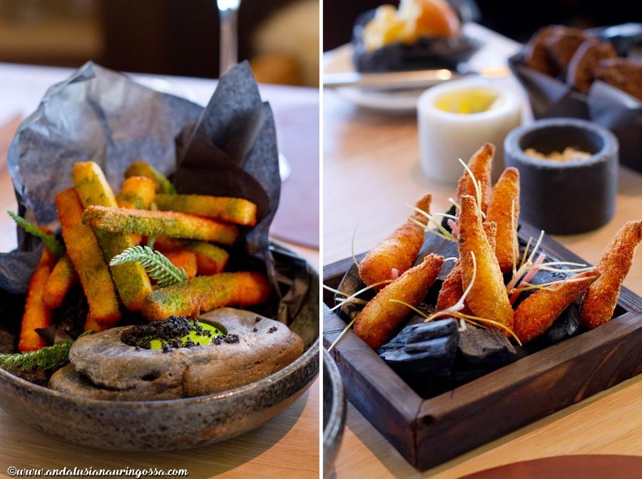 Noa_Tallinna_Tallinnan parhaat ravintolat_Andalusian auringossa_ruokablogi_matkablogi_8
