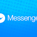 DESCARGA LA NUEVA ACTUALIZACION - ((Messenger)) GRATIS (ULTIMA VERSION FULL PREMIUM PARA ANDROID)