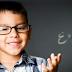 Volta às aulas: problemas oftalmológicos podem afetar rendimento escolar