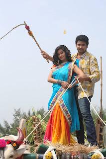 Pratikshanam Telugu Movie Gallery  0003.jpg