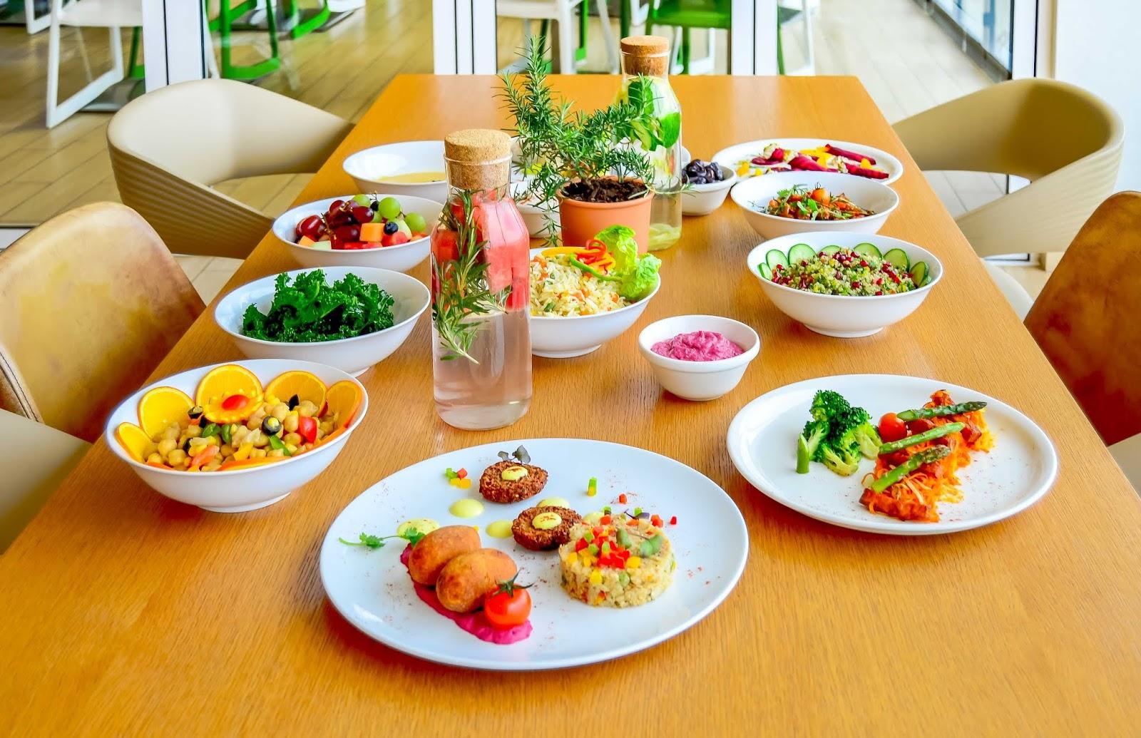 Eat Well Vegan Iftar Dubai - Best Healthy Iftar in Dubai .jpg