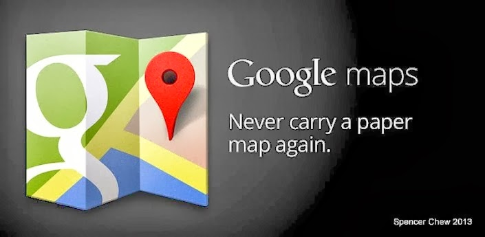 Freedom : Google Maps ver 6.14.4 Download on download icons, topographic maps, download london tube map, online maps, download business maps, download bing maps,
