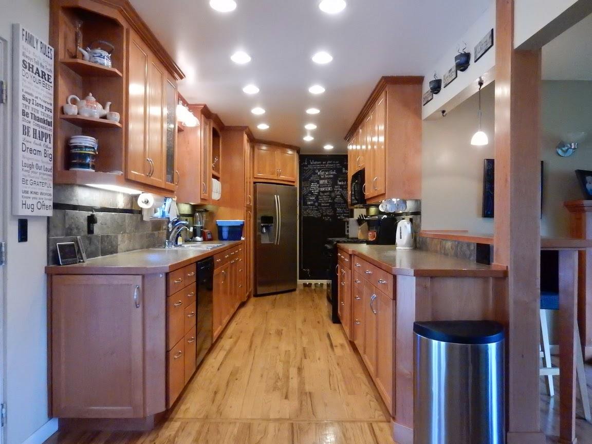 Portland Oregon Homes For Sale Portland Oregon Homes For
