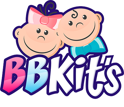 bbkits
