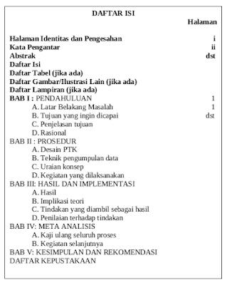 panduan-umum-dan-lazim-penulisan-ilmiah