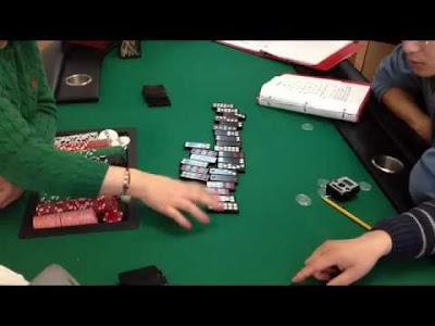 Poker Ceme Online Terbaik