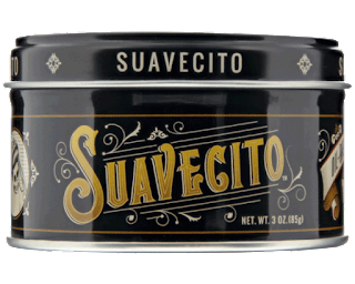suavecito-oil-based-pomade