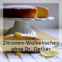 http://christinamachtwas.blogspot.de/2013/10/christinas-zitronen-wolkekuchen-ohne-dr.html