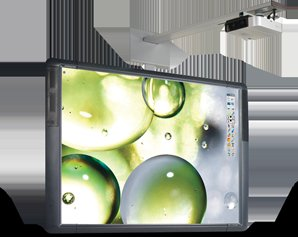 Activboards, Hitech Interactive Whiteboards by Promethean