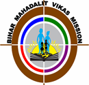 Bihar Vikas Mission Recruitment 2016 for 228 Various Posts.
