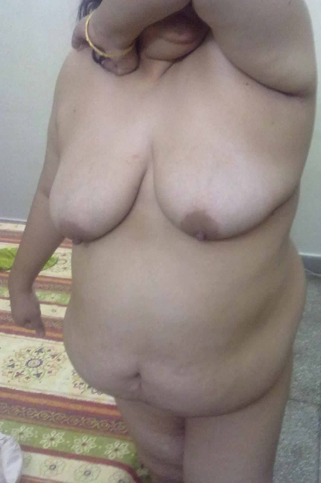 Pakistani Xnxx Desi Bhabhi Hot Nude Photo Album Busty -4897