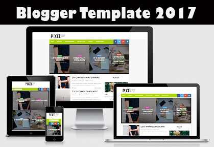 top-best-blogger-template-download