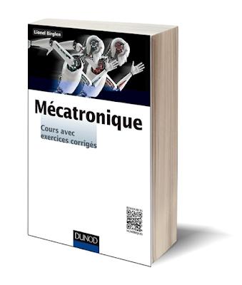 COURS PDF DES ELECTROMECANIQUE AUTOMATISES SYSTEMES