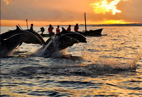 Pulau bali termasuk pulau yang mempunyai banyak tempat wisata dan juga budaya 12 Tempat Wisata di Bali Terbaru dan Menarik