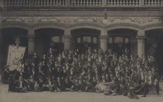 pais vasco 1904