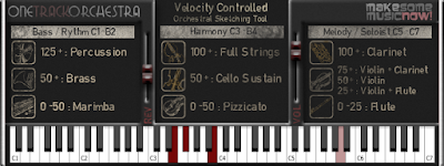 http://www.makesomemusicnow.com/p/one-track-orchestra-free-orchestral-vsti.html