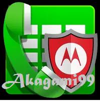 9-Daftar-Aplikasi-Injektor-Handler-Free-Download