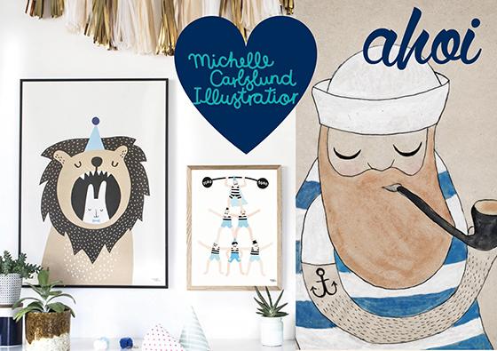 http://www.shabby-style.de/marken/michelle-carlslund
