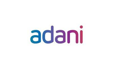 Adani Group to develop a Container Terminal in Myanmar
