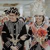 Pernikahan yang Sederhana Memang Sunnah, Tapi Bukan Berarti Kau boleh Menggampangkan Pernikahan