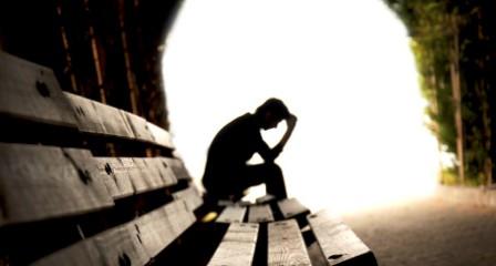 Kesehatan Mental: Gejala, Penyebab, dan Perawatan Depresi
