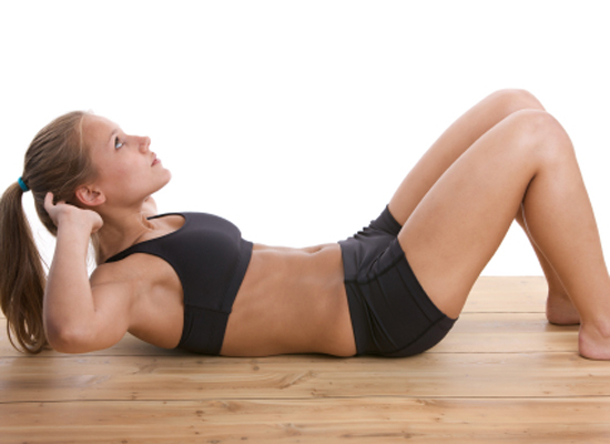 http://3.bp.blogspot.com/-T42IwYrYeP4/UP_1Xw5DeSI/AAAAAAAAAHA/L7JxYNzeFCQ/s400/5+Easy+Exercises+To+Get+Flat+Stomach.jpg