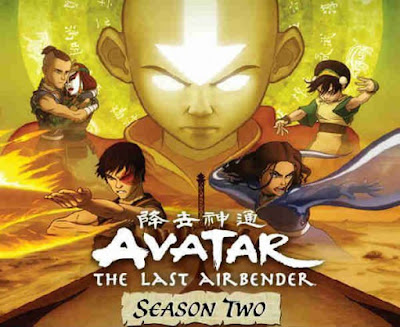 🔥 Avatar: The Last Airbender (season 3) - Wikipedia