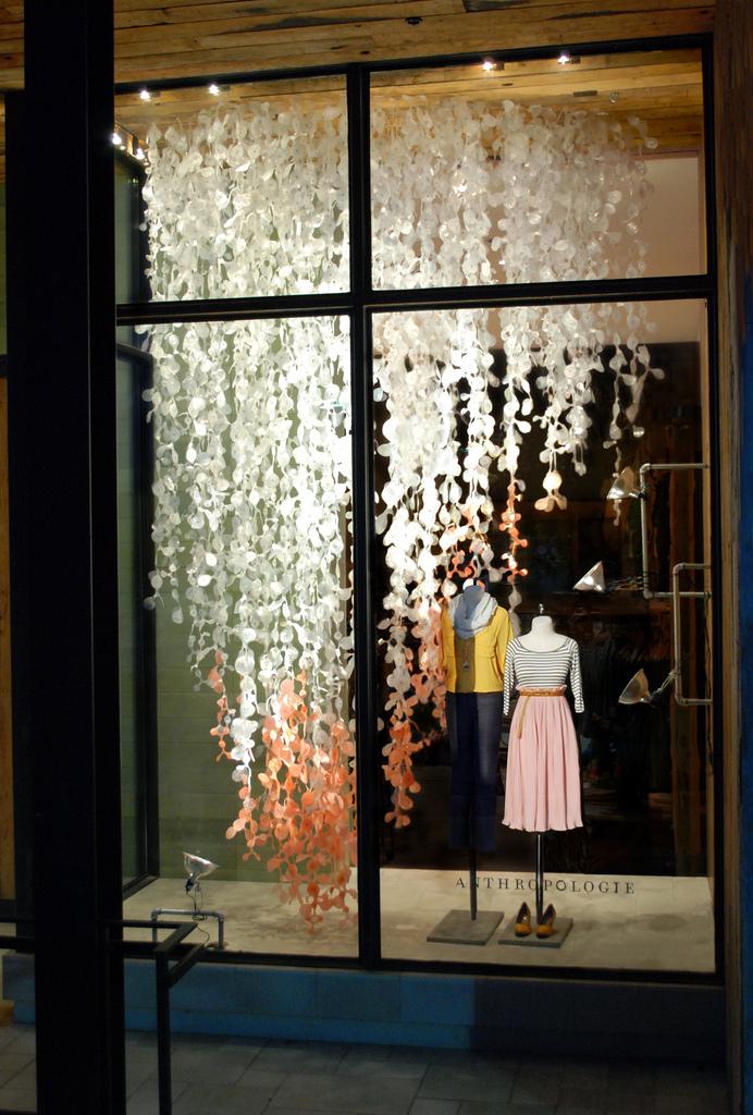 the gael gallery: design, weddings, decor, & fashion ...