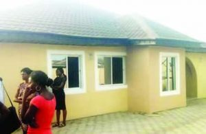 Pastor hypnotize admission seekers for years in Ogun State