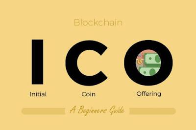 Tìm hiểu về đầu tư ICO