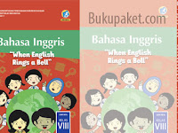 When English Rings A Bell Kelas 8 Revisi 2017 Pdf