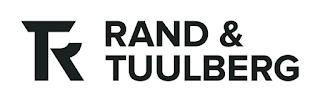 http://randtuulberg.ee/