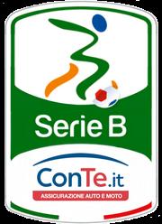 Calendario 2017-2018 Serie B ConTe