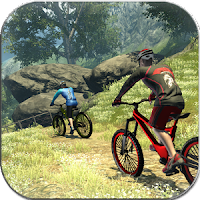 MTB DownHill Multiplayer 1.0.18 Mod Apk