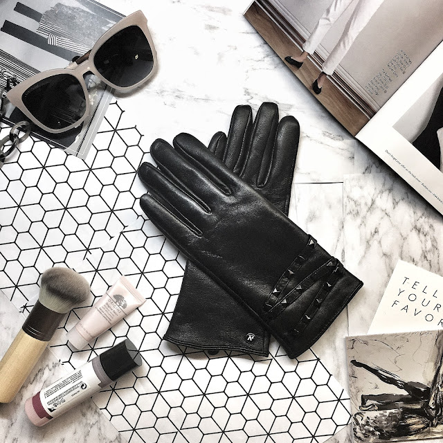 napogloves review, studded leather gloves, napogloves blog review, napogloves discount, napogloves touchscreen leather gloves, napo gloves poznań, napostud napogloves