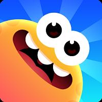 Tải Game Bloop Go Hack Full Kim Cương Cho Android