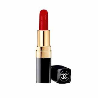 10 Rekomendasi Merk Lipstik Yang Tidak Menghitamkan Bibir