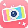 ဖုန္းႏွင္႔ ဓာတ္ပုံေတြကုိ အလွဆုံး အျဖဴေဖြးဆုံး အလန္းဆုံး ရုိက္ေပးႏုိင္မယ္႔ BeautyPlus - Magical Camerav5.1.0 Apk