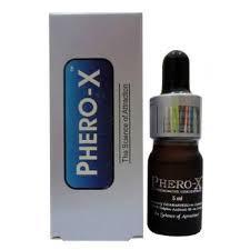 parfum perangsang wanita phero x jual obat tidur obat bius